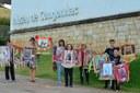 11ª Primavera dos Museus promoveu vasta programação cultural