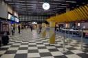 Aeroporto de Congonhas receberá nome do deputado Freitas Nobre