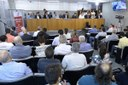 Autoridades defendem ajuste em royalties da mineração