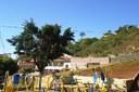 Bairros Jardim Profeta e Boa Vista recebem espaços para esporte e lazer