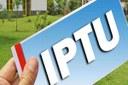 Comunicado aos proprietários de imóveis sobre lançamento do IPTU 2017