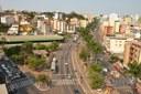 Conselheiro Lafaiete é a 9ª cidade menos violenta do país, segundo IPEA