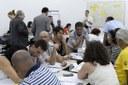 Debate sobre o PPAG começa com reuniões no interior
