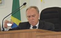 A importância do descarte correto dos Lixos Comuns e Eletrônicos diz Presidente da CMC