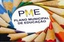 Gestores contarão com portal que auxiliará na elaboração dos Planos Municipais de Educação
