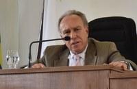Presidente da CMC acredita na força sindical aos conflitos trabalhistas da CSN