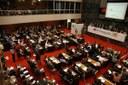 Revisão do PPAG reforça participação popular na Assembleia