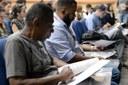 Saúde quer otimizar recursos e área social tem novo programa