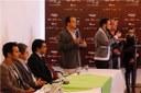 Seminário refletiu sobre acessibilidade e inserção social
